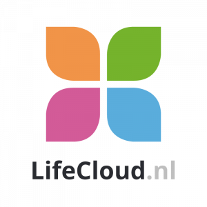 LifeCloud