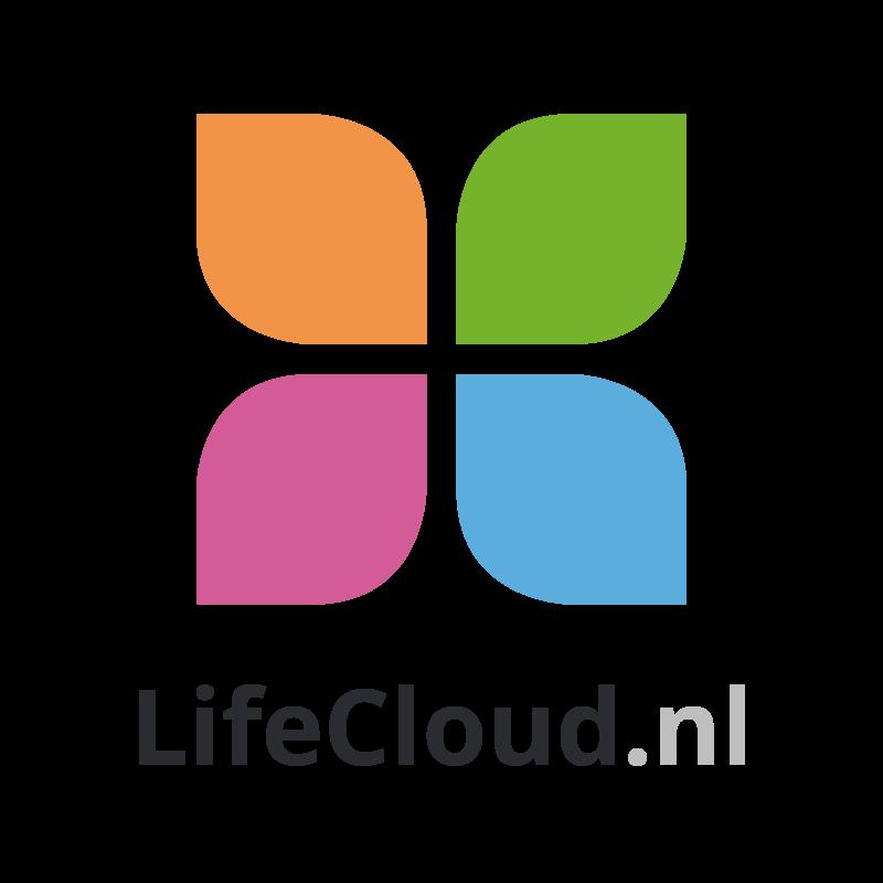 LifeCloud