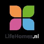 LifeHomes