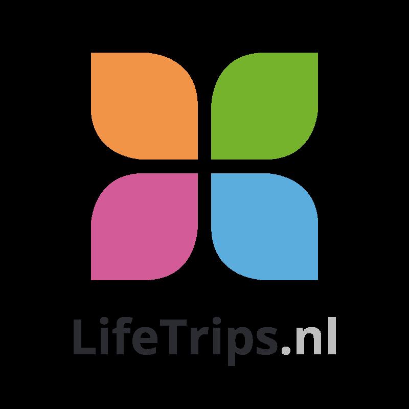 LifeTrips